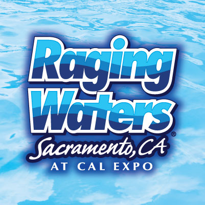 Season Passes | Raging Waters Sacramento